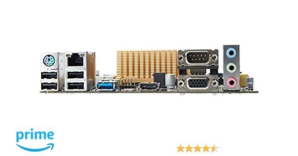 Asus J1800I-A Intel USB 3.0 Update