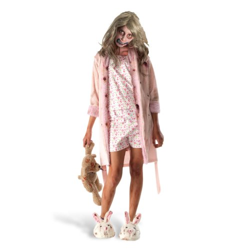 Elbenwald Walking Dead - Little Zombie Kinder