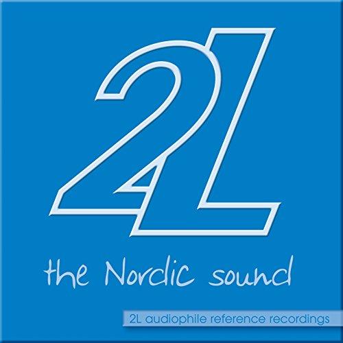 The Nordic Sound