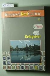 RegionalRadGeber (RRG), Bd.12, Ruhrgebiet