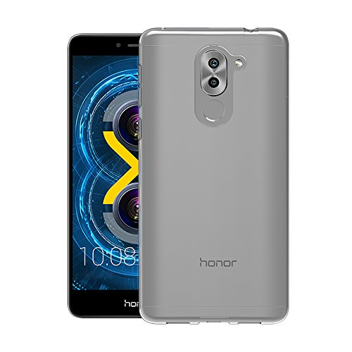 custodia huawei honor 6x