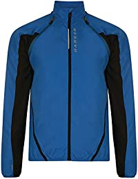 Dare 2b Men's Unveil Windshell Jacket
