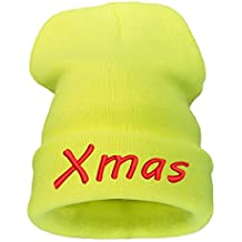 Amazon.es  gorra nino amarilla - 4sold c128201d950