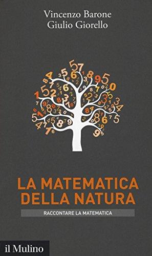 la-matematica-della-natura