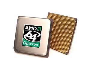 Opteron 180 2.4ghz Skt 939