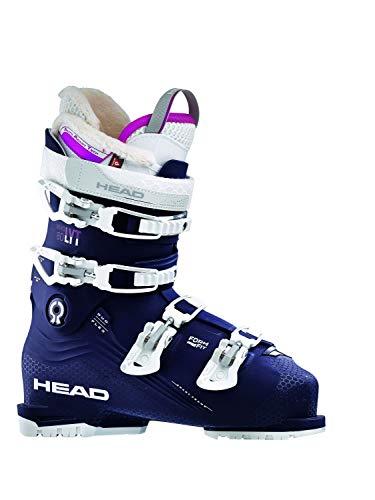 HEAD Nexo LYT 80 W Violet - - 26/40.5 -