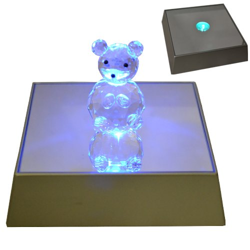 3-led-light-display-stand-glass-crystal-figurine-mirror-laser-electric-new-3d-up