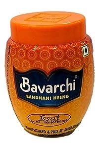 Bawarchi Heeng Powder 20g (Pack of 12)