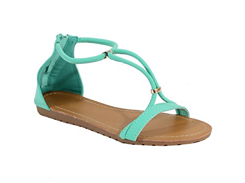 by-shoes-sandali-donna