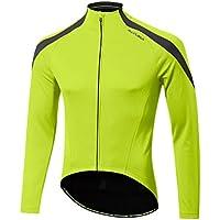 Amazon.co.uk  FreestyleXtreme - Jerseys   Men  Sports   Outdoors 6b5353773
