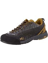 MILLET Amuri, Zapatillas de Ciclismo de montaña Unisex Adulto