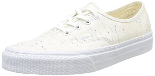 Vans-Ua-Authentic-Sneakers-Basses-Femme