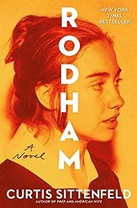 Rodham: A Novel (English Edition)