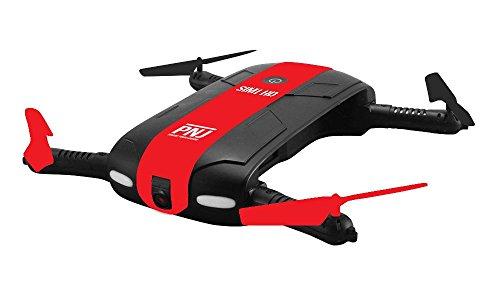 PNJ SIMI HD Drone de Proche 720p