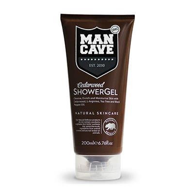 mancave-cedarwood-shower-gel-200ml