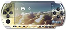デザスキン 空の軌跡 PSP2000 06
