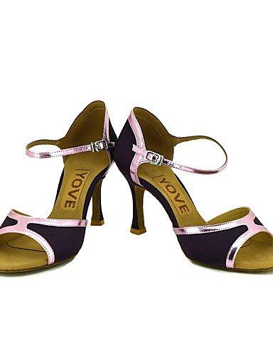 Sandales Femmes personnalisables mode moderne's Profession Chaussures de danse US11/EU43/UK9/CN44