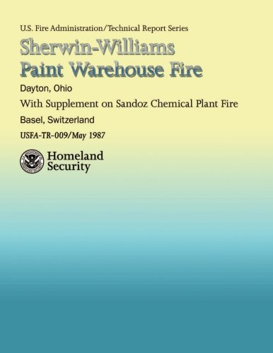 sherwin-williams-paint-warehouse-fire