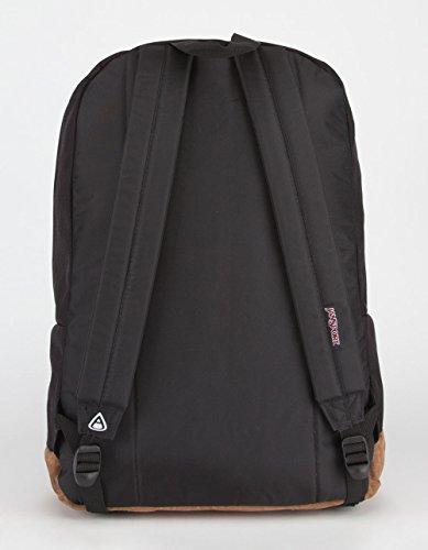 JanSport Rucksack Right Pack Originals, 46x33x21 Black
