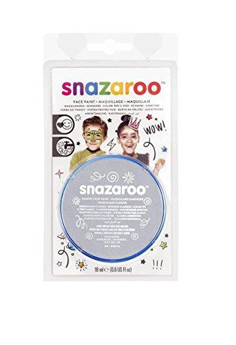 snazaroo-face-paint-18ml-light-gray