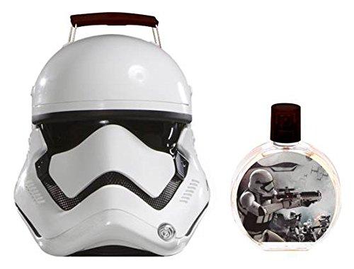 air-val-star-wars-storm-trooper-metal-case-gift-set-with-eau-de-toilette-100-ml-for-children-1pc