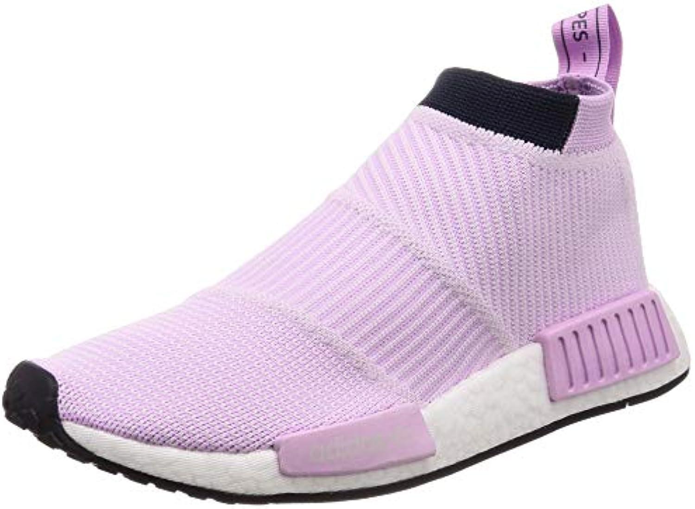 Mr.   Ms. adidas NMD_cs1 PK W, scarpe da ginnastica Donna Prezzo di vendita Qualità primaria Bello e affascinante | Acquista online  | Uomo/Donna Scarpa