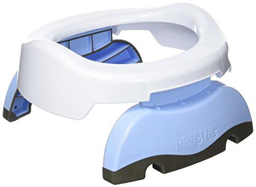 potette-plus-2-in-1-travel-potty-white-blue