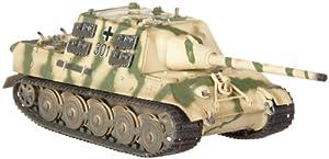 Easy Model 36108  - Caza Tigres (Él) Heavy Tank Batallón 653, tanque de 301