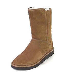 UGG Australia Boot