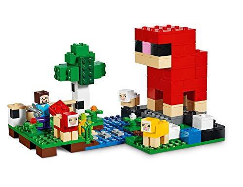 Blu Taglia Unica Lego Set da Pranzo Ragazzo