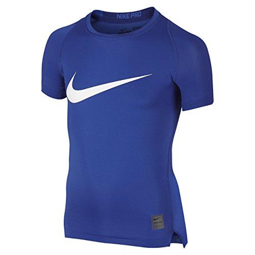 Nike Tshirt Test