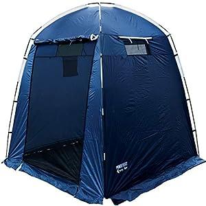 PESCI Camping store Paguro