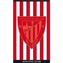 aeaf4eba Amazon.es: toalla athletic de bilbao - Envío internacional elegible