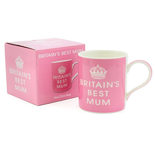 britains-best-mum-mug-fine-bone-china-tea-coffee-mugs-mum-i-love-you-delightful-best-mums-mug-for-be