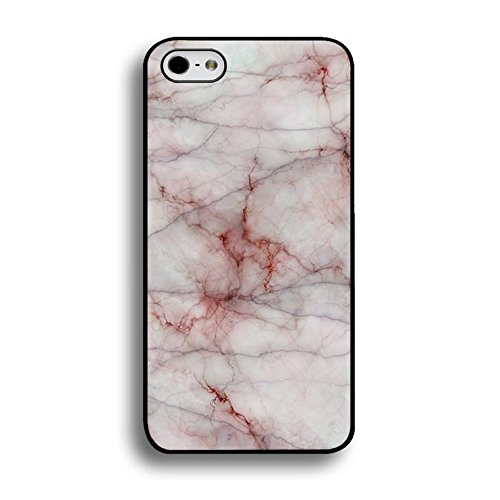 Stylish Exquisite Granite Marble Texture Phone Case Cover Solid Skin Protetive Shell for Iphone 6/6s 4.7 (Inch) Stone Marble Pattern Dream Color238d