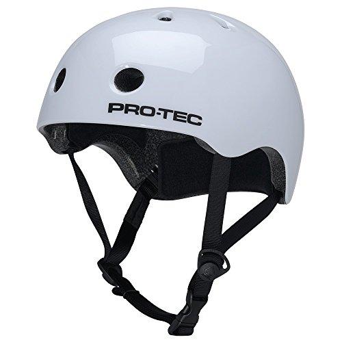 skate-helmet-women-pro-tec-street-lite-helmet