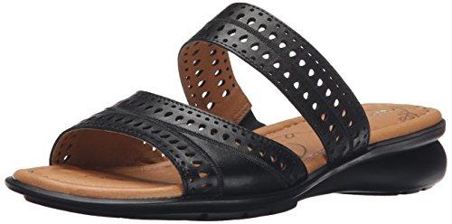 naturalizer-jenaya-damen-us-10-schwarz-schmal-sandale