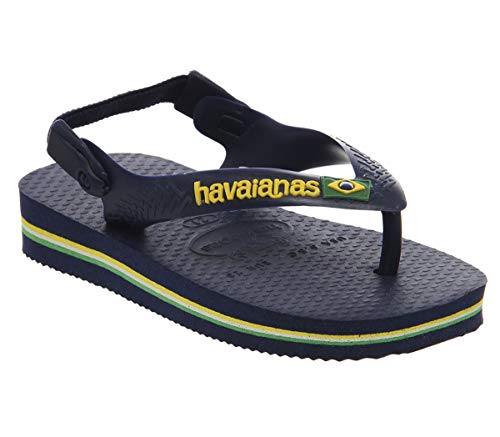 Havaianas Baby Brasilien