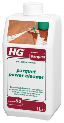hg-parquet-power-cleaner-polish-remover