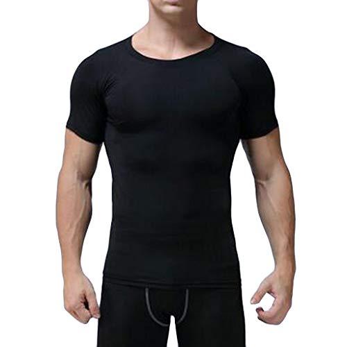 Shirt Herren Gym Tank Top Fila Sweatshirt Hemd Slim Fit Doppelripp Unterhemden Poloshirt Schwarz Hoodie Blend Kapuzenpullover Sister Pulli -