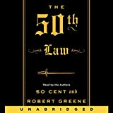 The 50th Law by 50 Cent (2015-12-08)