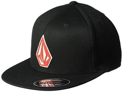 Gorras skate en nuestra Tienda Online de Gorras  0651229cd1e