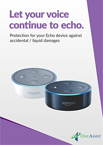 OneAssist-Total-Protection-Plan-for-Echo-Dot