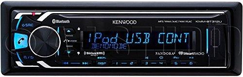 new-kenwood-kmm-bt312u-bluetooth-mp3-usb-fm-car-stereo-media-siriusxm-receiver