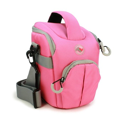 expo-1-bolsa-resistente-al-agua-top-loader-adventura-cmara-medium-rosa-samsung-galaxy-camera-gx10-gx