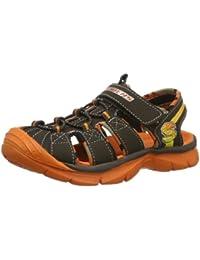 Skechers Relix - Zapatillas de deporte para niños