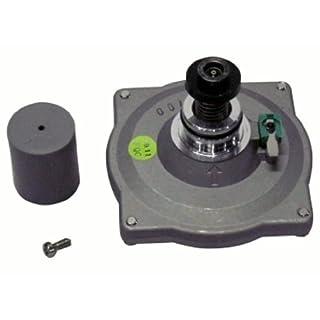 Servomotor Boiler Vaillant MAG19/2x I GB Org. C.O. 014695