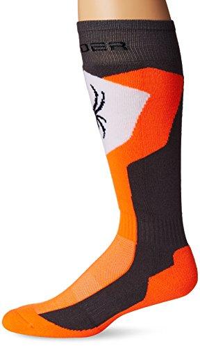 spyder-m-discover-sock-15-16-gr-38-41-1-paar-herren-ski-socken-156607-069