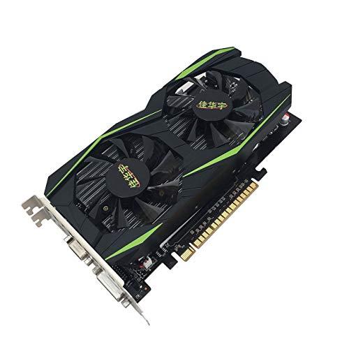 Ballylelly-EVGA GeForce GTX 780 FTW-Grafikkarte 3 GB GDDR5 -