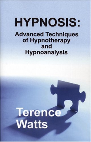 hypnosis techniques Furthermore, hypnosis and hypnotherapy can be used to help boost self-esteem and personal confidence as well as to overcome related problems, such as a fear of public.